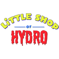 little Shop Of Hydro