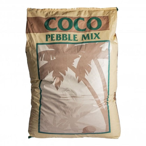 Canna Coco/Clay Mix 60/40