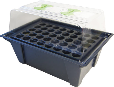 X-Stream Aeroponic Propagator V2 Unheated - 40 Sites
