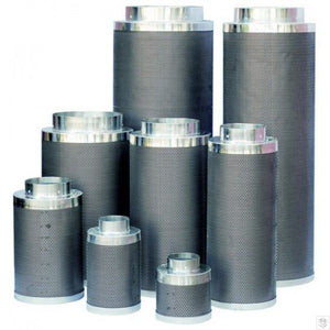 Pro Flower Carbon Filters