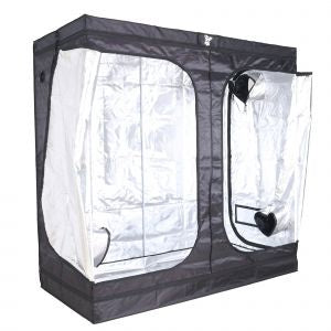 GorillaBox Tent 2.0m x 1.0 x 2.0 (Std)