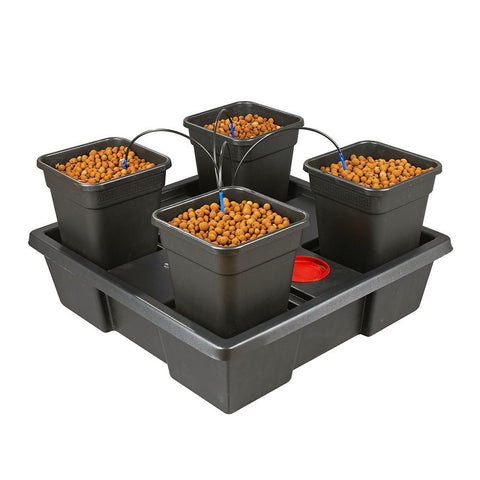 Wilma 4 Pot System (large)