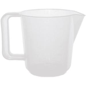 Measuring Jug 2 FL.oz.