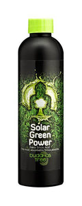 Solar Green Power