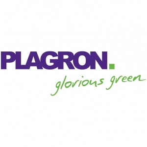 PLAGRON ROYALTY MIX 50L BAG