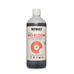 Bio-Bloom - Biobizz