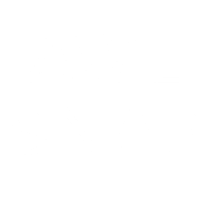 Awl Snap Leather Goods