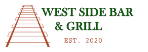 West Side Bar & Grill