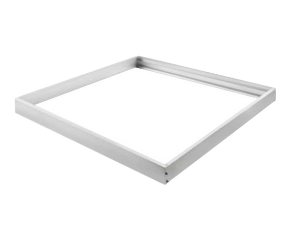 LED 2x2 Panel Trim Kit
