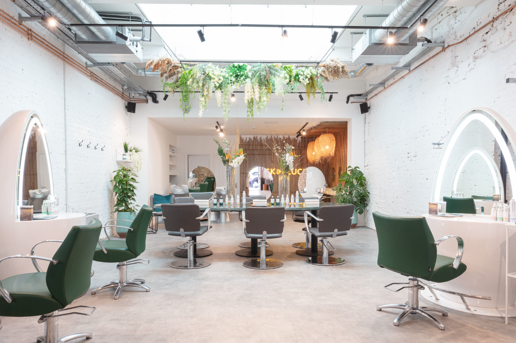 covid-safe-salons-london-duck-and-dry-mayfair