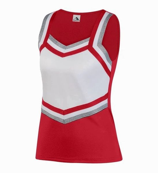 Youth Pike Cheer Uniforms