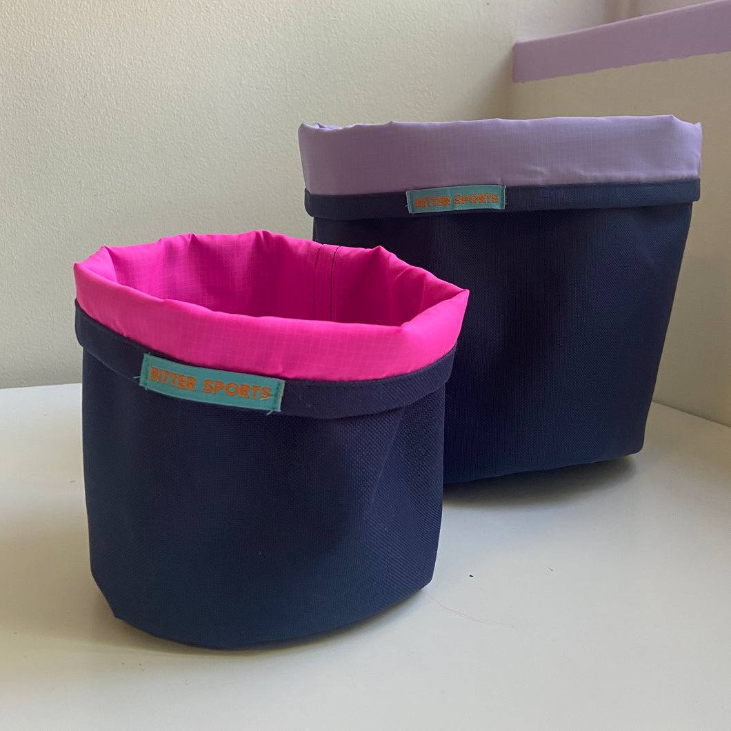 PLANT BS pot covers