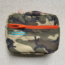 Load image into Gallery viewer, BS BAG - 116 - Total CAMO