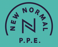 New Normal PPE