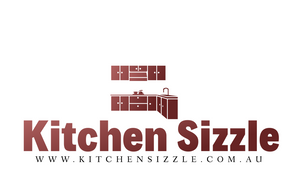 Kitchen Sizzle