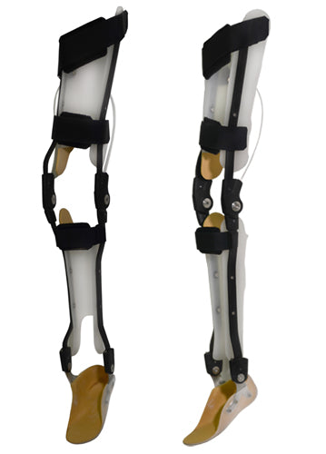 Aqualine Waterproof Orthosis