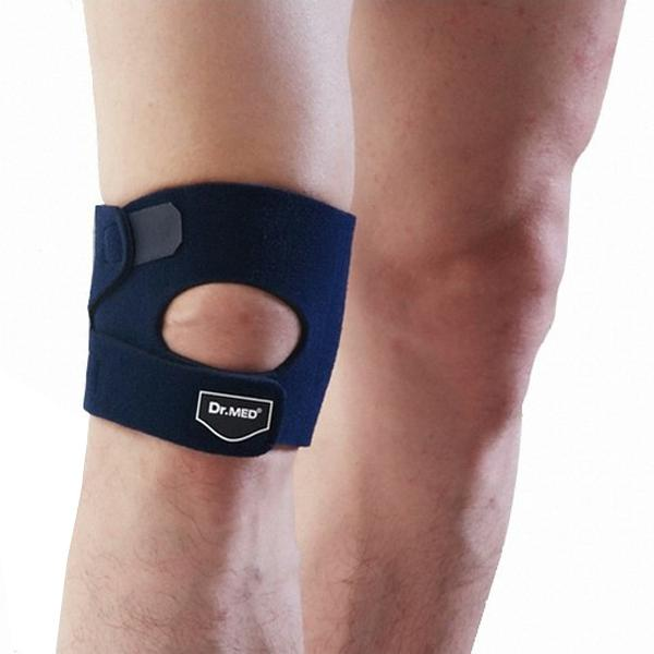 Sport Neoprene Knee Support