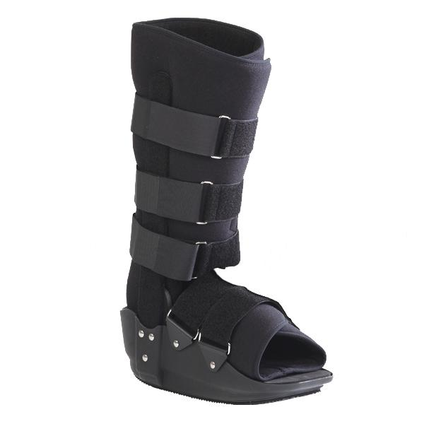 Camwalker (Moon Boot)