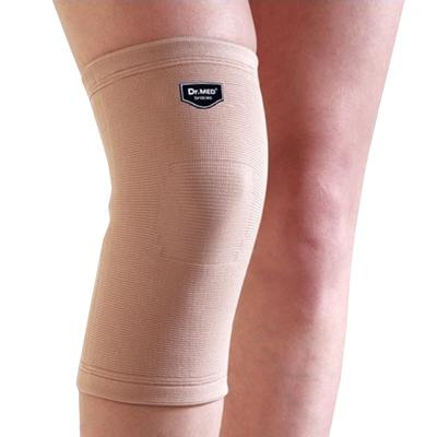 High-Elastic Knee Sleeve