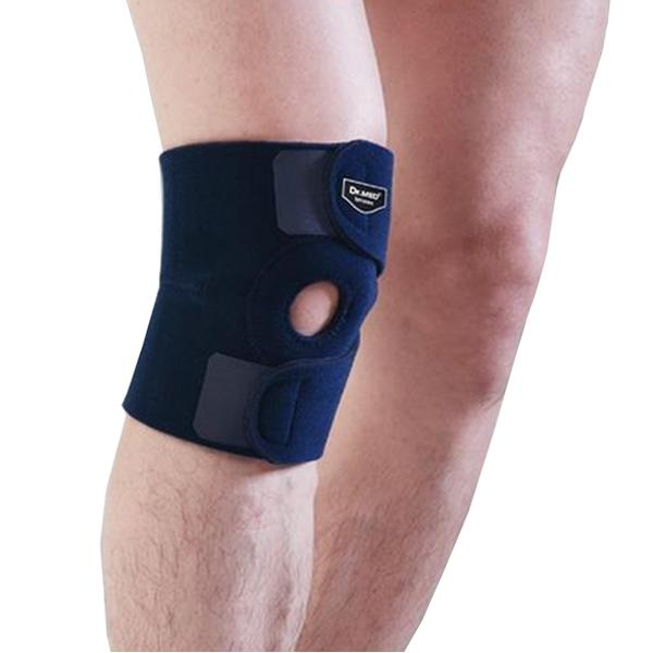 Dynamic Patella Orthosis (Knee Support)