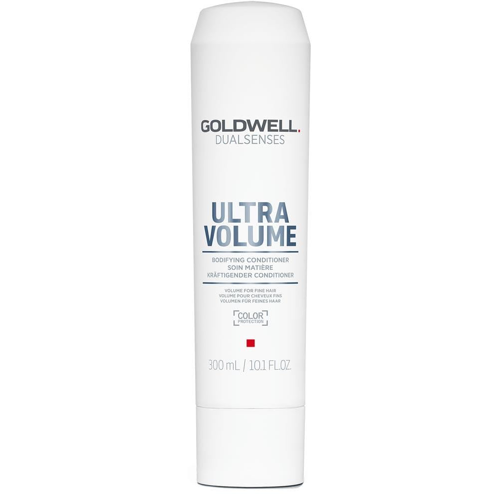 GOLDWELL Ultra Volume Conditioner