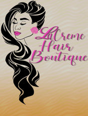 LaCreme Hair Boutique