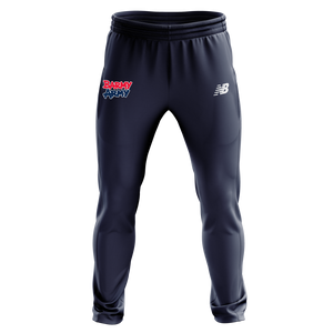 Barmy Army x NB - Slim Fit Pants - Women's