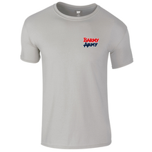 Load image into Gallery viewer, Barmy Army Juniors Supporters Tee