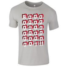 Load image into Gallery viewer, Roooot Juniors Tee