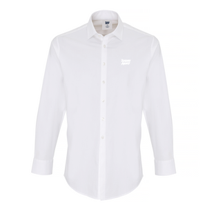 Barmy Army Men's Formal Shirt