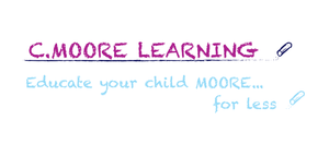 C.Moore Learning, LLC