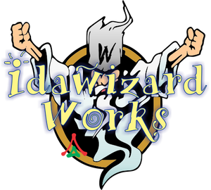 Idawizard Works