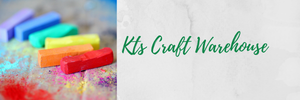 Kts Craft Warehouse