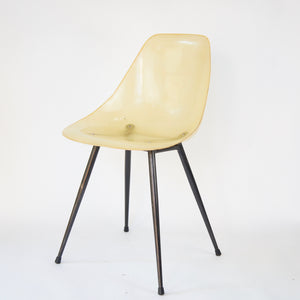 Coccinelle Chair - No.04
