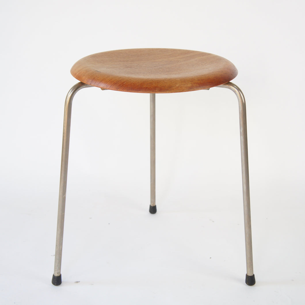 Dot Stool - No.3