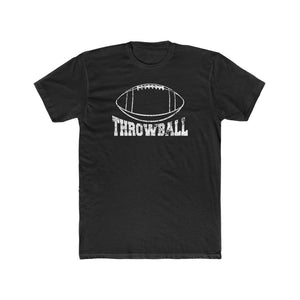 The Original Throwball