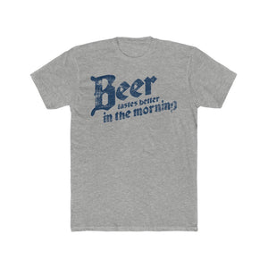 Better In The Morning Shirt