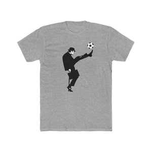 Ministry of Silly Football Shirt