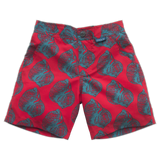 Shell Swim Short