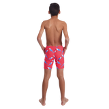 Toucan Swim Short
