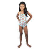 Sea Urchin Swimsuit