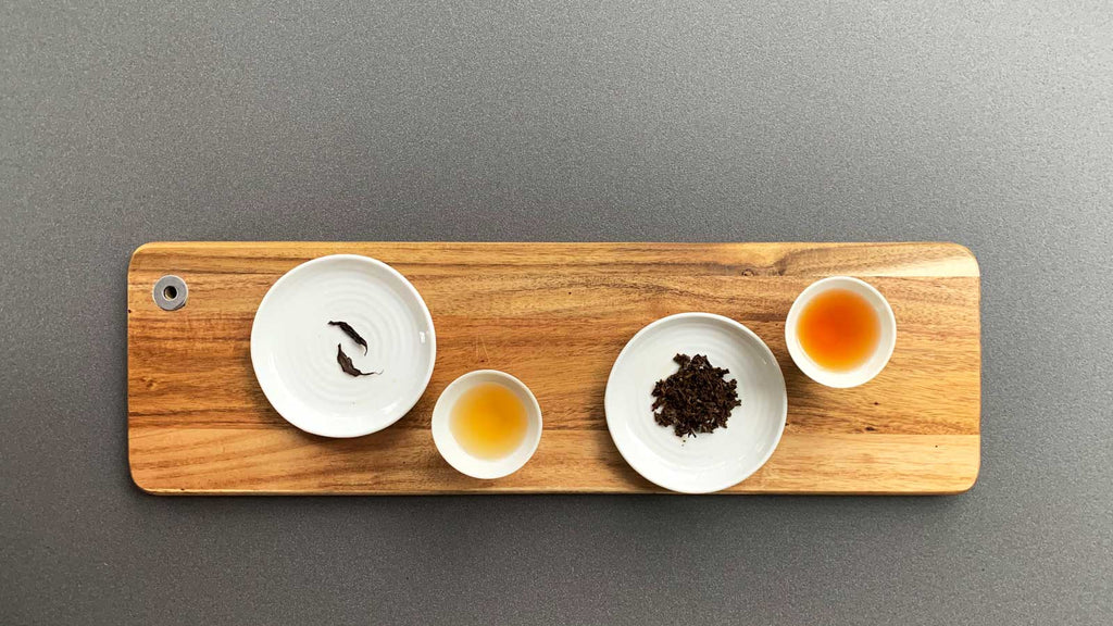 Is Loose Leaf Tea Really Better?