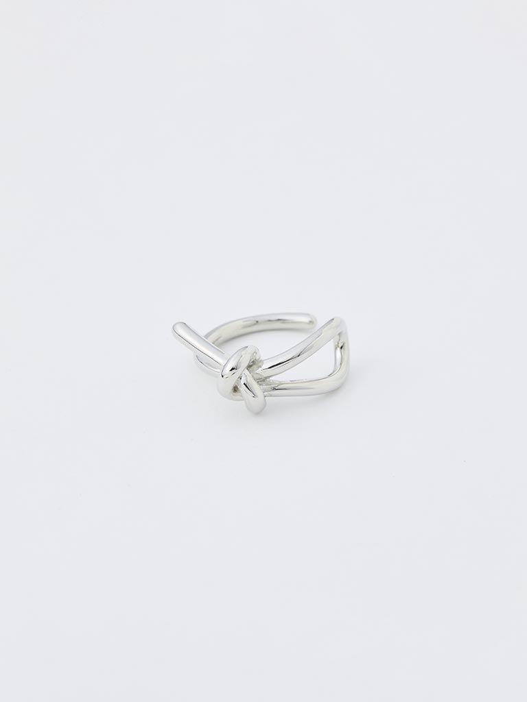 thing the knot ring