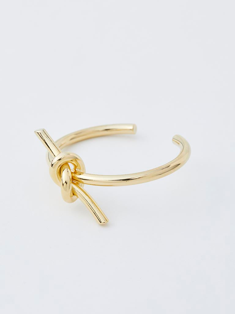 culking heavy bangle