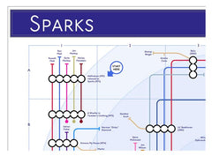 Sparks band map detail 01
