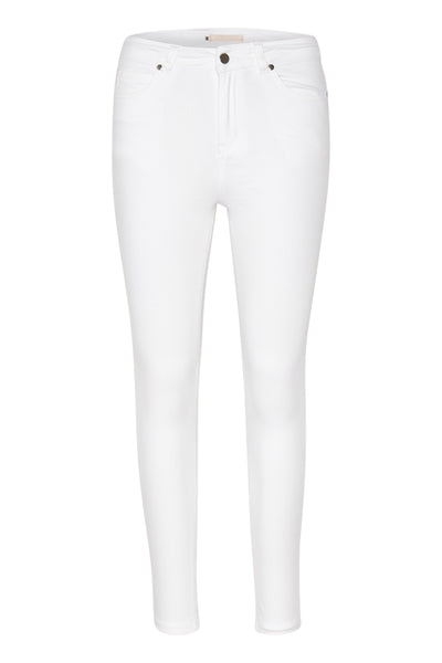 Karen By Simonsen SupplyKB Super Fit Jeans