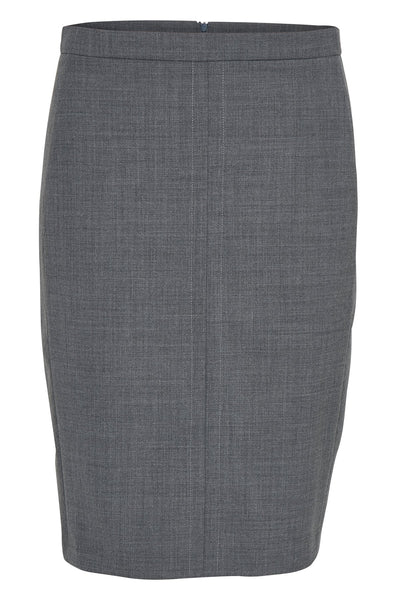 Karen By Simonsen SydneyKB Pencil Skirt