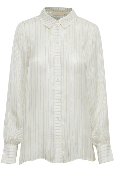 Karen By Simonsen AliceKB Long Shirt