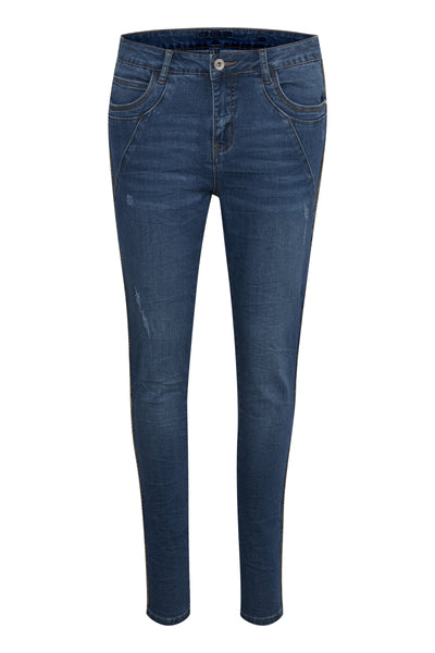 HostaCR Jeans - Baiily Fit