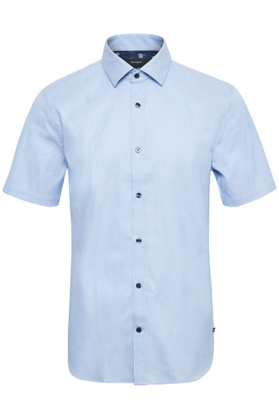 Matinique 30204706 Trostol Shirt